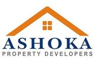 Ashoka Property Developers